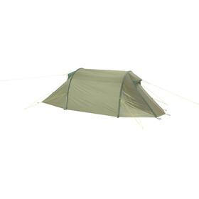 Tatonka Arctis 3.235 PU tent groen